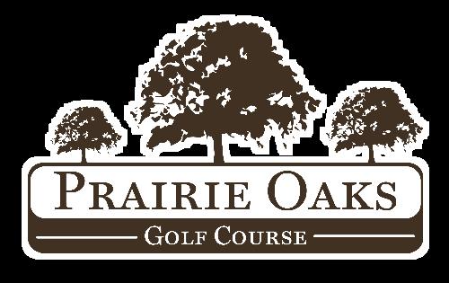 Prairie Oaks Golf Course